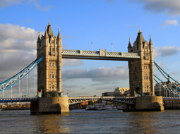 THE LONDON DIAMOND BOURSE