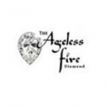 Ageless Fire Diamonds