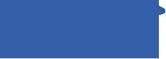 The Global Diamond Portal Online News