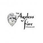 Ageless Fire Diamonds